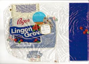 lingon1