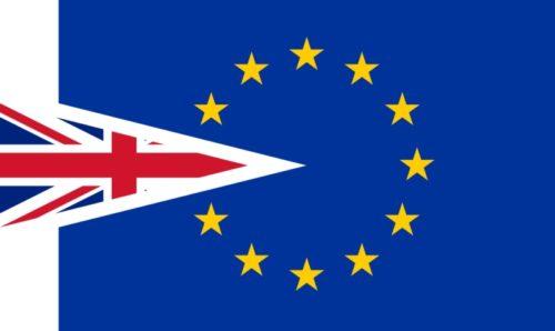 brexit-flag-500x298